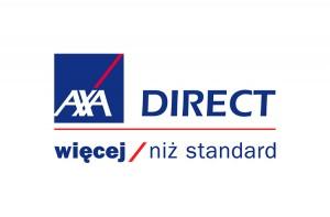 AXADIRECT_logo_750