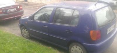 174335027_3_644x461_piekny-vw-polo-1998-rok-bez-wkladu-finansowego-volkswagen