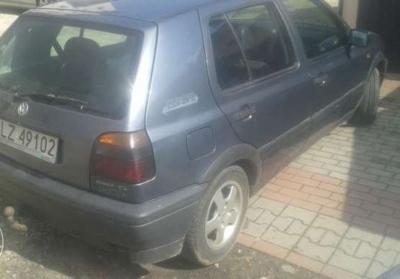 174607983_3_644x461_vw-golf-iii-16-benzyna-gaz-5-drzwi-volkswagen