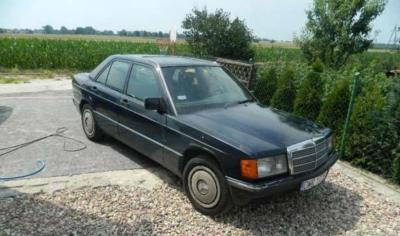270877799_1_644x461_mercedes-190-20-diesel-1991-rok-sroda-slaska