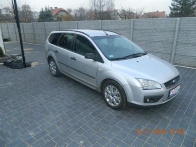 775977848 1 644x461 ford-focus-ii-2006-rok-kombi-16-tdci-do-jazdy-bez-wkladu-sroda-slaska
